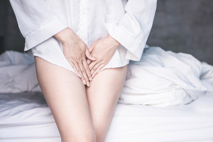 Bioestimulação íntima